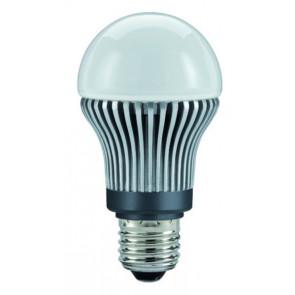 Leuchtmittel E27 7 W 355 lm 3000 K