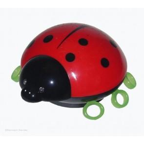 Niermann Beetlestar