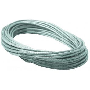Wire System Light&Easy Sicherheits-Spannseil, 12m