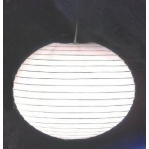 Hölscher Leuchten Japankugel