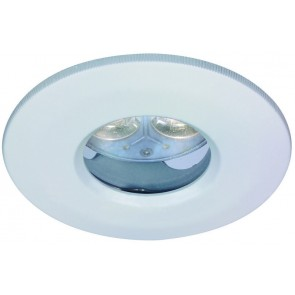 Profi EBL LED Set starr IP65