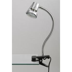 LED Superline