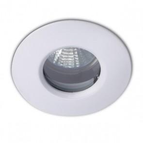 LEDS-C4 Split