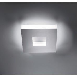 Inside, 27 x 27cm, 1x T16-R