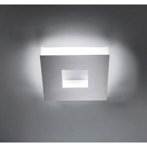 Inside, 34 x 34cm, 1x T16-R