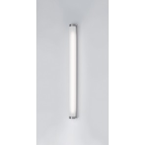 Schmitz Leuchten Game, 14/ 24W, Länge 63 cm
