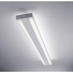 Schmitz Leuchten Turn, Breite: 117 cm