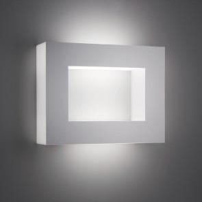 Inside, 57 x 44cm, 2xTL-C