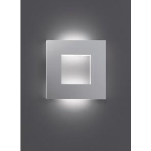 Inside, 40 x 40cm, 2xTL-C