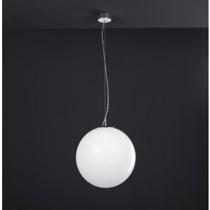 Schmitz Leuchten Pearl, Ø 40 cm