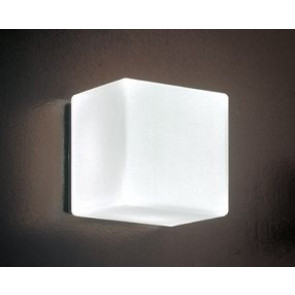 Cubi, LED, IP20