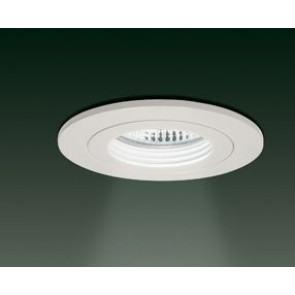 Sd-803 Recessed Spot Gu5,3 White