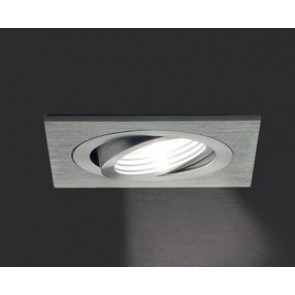 Sd-902 Recessed Spot Gu5,3 (Orientable)