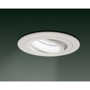 Sd-903 Recessed Gu5,3 White