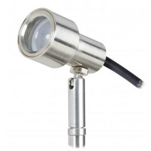schegoLUX mini  12 V AC/LED  - 1 W
