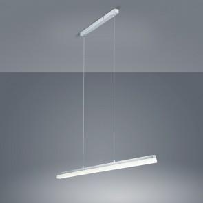 Moya, höhenverstellbar, dimmbar, IP30, inkl LED