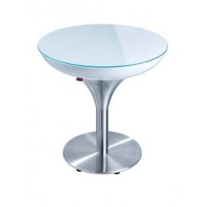 Lounge MX 55, Höhe 55 cm, Ø 60 cm, ohne Beleuchtung
