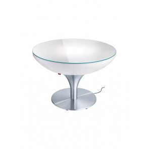 Lounge 55 LED Pro Outdoor