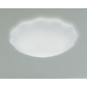 Nubia P-Pl 60 E27 Satin White