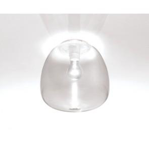Omega Pl 20 Garden Transparent