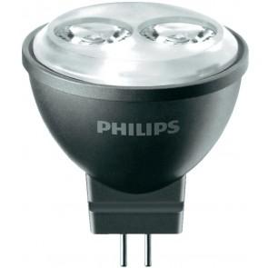 Master LED Spot MR11 4W