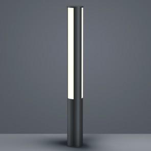 Pier, Höhe 110 cm, IP55, inkl LED