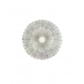 Axo Light PL Muse 80, 1 x 2GX13, Ø 80 cm, blume
