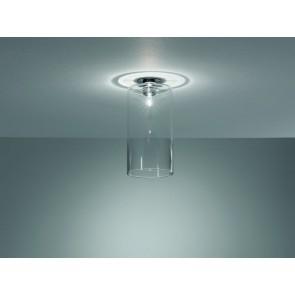 Axo Light PL SPIL M I, kristall