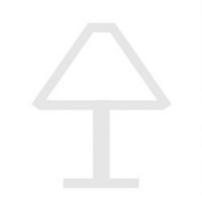 Mod 1 MR16 13,5 x 13,5 cm metallisch 1-flammig quadratisch