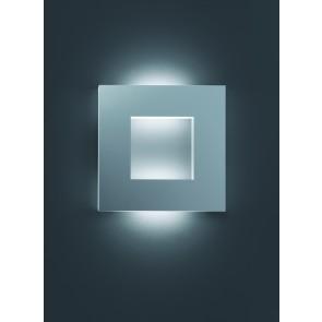 Inside LED, 40 x 40 cm, 4000K, DIM DALI