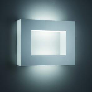 Inside LED, 57 x 44 cm, 4000K, DIM DALI