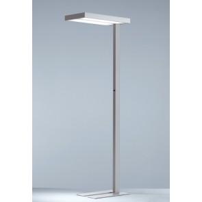 Factory LED, H195cm, 3000K, DIM