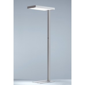 Factory LED, H195cm, 3000K, DIM Sensor Connect