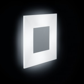 Calvia, LED, 60 x 60 cm, 4000K, DIM DALI