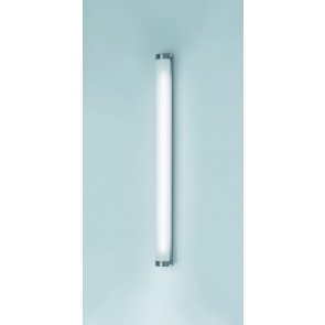 Schmitz Leuchten Game, 21/ 39W, Länge 93 cm, DIM 1-10V