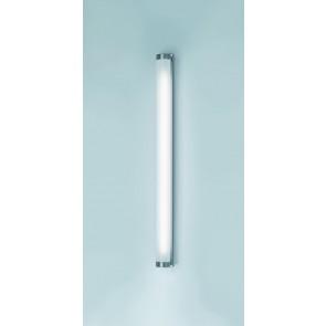 Schmitz Leuchten Game, 21/ 39W, Länge 93 cm, DIM DALI