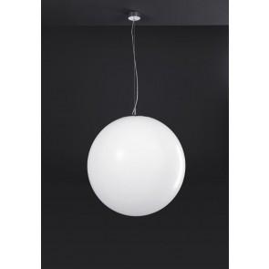 Schmitz Leuchten Pearl, Ø 1m, DIM DALI