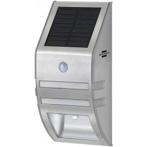 Solar SOL, WL 02007