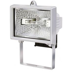 Brennenstuhl H 150, Weiß