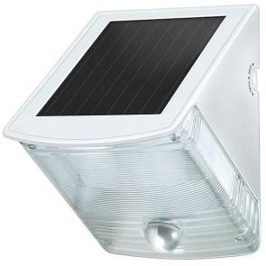 Solar SOL, 04 plus, IP 44, Weiß
