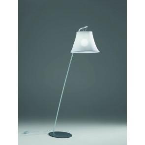 Axo Light PT SUNSHA, weiß