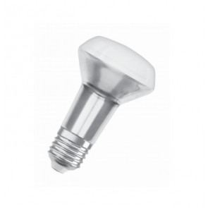 LED Leuchtmittel 2er-Set E27 4,3 W 345 lm 2700 K