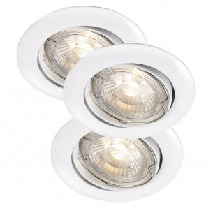 Recess LED COB Dim