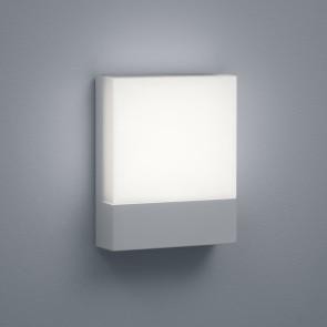Reef, 20 x 16 cm, IP54, inkl LED