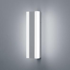 Road, Höhe 30 cm, IP54, inkl LED