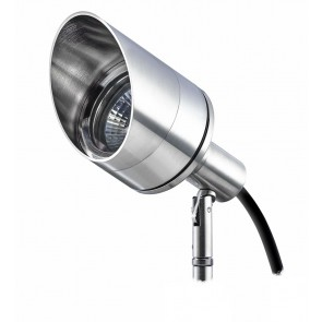 schegoLUX-max, LED, Blendschutz, Schwenkbar