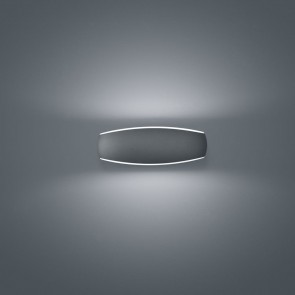 Sea, Breite 20 cm, IP54, inkl LED