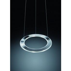 Sima, 12-flammig, Ø 50 cm, inkl LED