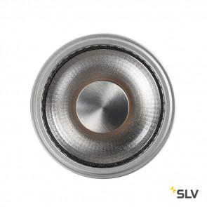 LED QPAR111 GU10 2700K 40° dim