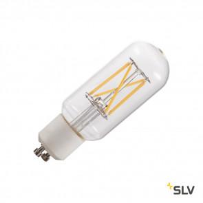 LED T32 GU10 2700K dim